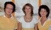 Portrait Dr. med. Nicole Ohldrich, Frauenarztpraxis, Teutschenthal, Teutschenthal / Bahnhof, Frauenärztin
