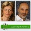 Portrait Dres. med. Gabriele und Torsten Freitag, Sexualmedizinische Praxis, Magdeburg, Psychiater und Psychotherapeut, Frauenarzt