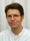 Portrait Dr. med. Wolf-Henning Becker, Praxis für Pränatalmedizin, Spezialpraxis für Pränatalmedizin im Perinatalzentrum Altona - Level 1., Hamburg, Frauenarzt, Pränatale Diagnostik & Therapie