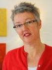 Portrait Dr. med. Ingrid Hiddessen, Frauenarztpraxis am Harrelkamp, Minden, Frauenärztin