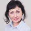 Portrait Dr. med. Ulrike Seitz-Schepan, Duisburg, Hautärztin