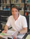 Portrait Dr. med. Detlef Schulz, Privatpraxis Dr. Schulz, Hautarzt und Allergologe, Kosmetisch-Ästhetische Dermatologie, Lasertherapie, Darmstadt, Hautarzt