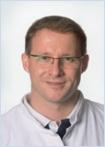 Portrait Dr. med. Peter Grieffenhagen, Hautarzt Praxis Eutin , Überörtliche Gemeinschaftspraxis für Dermatologie, Allergologie, Venerologie, Aesthetische Dermatologie, Eutin, Hautarzt