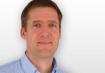 Portrait Dr. med. Marc Pleimes, Praxis für Kinder- und Jungendhaut, Kinderhautkrankheiten (Selbstzahler und Privatpatienten), Heidelberg, Hautarzt, Kinderarzt, Kinderhautarzt / Kinderdermatologe