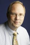 Portrait Dr. med. Rainer Sempell, Hautarztpraxis Itzehoe, Itzehoe, Hautarzt