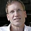 Portrait Dr. med. Michael Koob, Burglengenfeld, Orthopäde