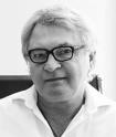 Portrait Dr. med. Andrzej Stasiak, OP-Praxis, Hamburg, Arzt für Physikalische und Rehabilitative Medizin, Orthopäde, Sportmedizin, Spezielle Orthopädische Chirurgie