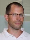 Portrait Dr. med. Christoph Lukas, Orthopädische Privat-Praxis im Reha-Zentrum Hess, Bietigheim-Bissingen, Orthopäde