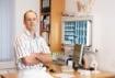 Portrait Dr. med.  Peter  Hilger, Praxis für integrierte Orthopädie, Unfallchirurgie und Schmerztherapie, amb. osteologisches Schwerpunktzentrum für Osteoporose, Neustadt , Orthopäde und Unfallchirurg, Orthopäde