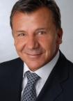 Portrait Dr. med. Michael Schubert, APEX Spine Center, spezielle Wirbelsäulenchirurgie, endoskopische Wirbelsäulenchirurgie, München, Orthopäde