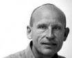 Portrait Dr. med. Peter Mark, OZS - Orthopädisches Zentrum Spreebogen, westklinik Dahlem, Berlin, Orthopäde und Unfallchirurg
