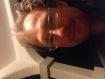 Portrait Dr. med. Pascal Böttcher, Praxis für psychotherapeutische Medizin, Psychotherapie, Paartherapie und Gruppentherapie in Mannheim, Mannheim, Arzt für Psychosomatische Medizin und Psychotherapie, Facharzt für psychotherapeutische Medizin, Gruppentherapeut