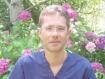 Portrait Dr. med. Daniel Drexler, Praxis für Kinder- und Jugendpsychiatrie und Psychotherapie, Sportmedizin, Ernährungsmedizin, Rosenheim, Kinderpsychiater