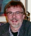 Portrait Dr. med. Martin Ruppenthal, Neurologisch-Psychiatrische Facharztpraxis, Meckenheim (bei Bonn), Arzt für Psychosomatische Medizin und Psychotherapie, Psychiater und Psychotherapeut, Neurologe