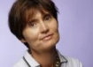 Portrait Dr. Katrin Edelmann, Praxis für Kinder- und Jugendpsychiatrie und Psychotherapie, Brühl, Kinderpsychiaterin
