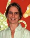 Portrait Dr. med. Christiane Schreiber, Kinder- und Jugendarztpraxis Dr. med. Christiane Schreiber, Hannover, Kinderärztin