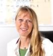 Portrait Dr. med. Franziska Platen, Kinder- und Jugendmedizin, Kinderkardiologie, Hürth, Kinderärztin