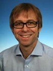 Portrait Dr. med. Dieter Hammer, Urologische Praxis, Urologie - Andrologie - Medikamentöse Tumortherapie, Leinfelden-Echterdingen, Urologe