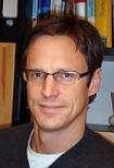 Portrait Dr. med. Thomas Siebert, Urologische Gemeinschaftspraxis Merkl/Kurz/Siebert, Urologische Belegabteilung an der Kreisklinik Weißenburg, Weißenburg, Urologe