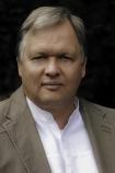 Portrait Dipl. -Med. Jens-Uwe Köhler, Kinder- und Jugendarztpraxis J.-U. Köhler, Erkner, Kinderarzt
