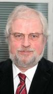 Portrait Dr. med. Wolfgang Mitlehner, Praxis für Innere Medizin, Pneumologie, pneumologische Onkologie und Allergologie, Klappholz, Internist, Pneumologe, Lungenarzt
