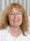 Portrait Dr. Kirsten Keutken-Precht, Zahnarzt Hamburg Norderstedt Dr. Keutken-Precht und Dr. Precht, Norderstedt, Kieferorthopädin, Zahnärztin, Oralchirurgin, MKG-Chirurgin