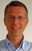 Portrait Dr. med.  Wendelin Kyrill Blersch, Praxisgemeinschaft für Neurologie, Psychiatrie und Psychotherapie, Regensburg, Neurologe