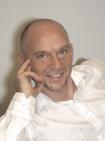Portrait Dr. Dr. med. Matthias Siessegger, aesthetische medizin koeln, Koeln, MKG-Chirurg, Plastischer Gesichtschirurg
