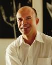 Portrait Dr. med. Klaus Luttenberger, Plastische Chirurgie Karlsruhe, Karlsruhe, Chirurg, Plastischer Chirurg