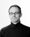 Portrait Dr. med. Marcus Tammer, Praxisklinik an der alten Oper, Frankfurt, Plastischer Chirurg