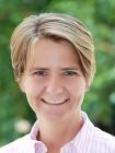 Portrait Dr. med. Sabine Krämer, Praxis, Frankfurt, Psychiaterin und Psychotherapeutin