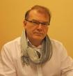 Portrait Dr.med. Gerd-Ulrich Maier, Praxis, Süßen, Allgemeinarzt, Hausarzt