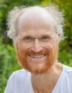 Portrait Henning Droege, Praxis, Waldburg, Allgemeinarzt, Hausarzt