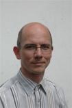 Portrait Dr. med. Martin Klopf, HNO-Praxis, Rendsburg, HNO-Arzt