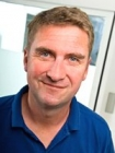 Portrait Dr. med.  Ralf W. Schmitz, MVZ Chirurgie in Kiel am Ostufer, Kiel, Gefäßchirurg, Chirurg, Visceralchirurg, Orthopäde und Unfallchirurg
