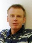 Portrait Dr. med. Heribert Schorn, Andrologische und Urologische Praxis am Gänseliesel in Göttingen Zentrum, Dr. Schorn, Göttingen, Urologe