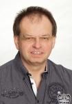 Portrait Paul Geismar, Eichendorf, Allgemeinarzt, Hausarzt