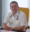 Portrait Dr. med. Marc S. Stintz, Hausarztzentrum am Albtalbahnhof, Karlsruhe, Allgemeinarzt, Hausarzt