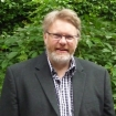 Portrait Dr. med. Peter Feil, Praxis für Schmerztherapie und Akupunktur, Gottenheim, Allgemeinarzt, Hausarzt