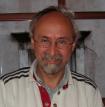 Portrait Dr. med. Otto Schulze, Wittmund, Allgemeinarzt, Hausarzt