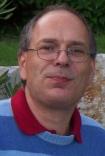 Portrait Dr. med. Manfred Bader, Praxis für ambulante Anästhesien, Amberg, Anästhesist
