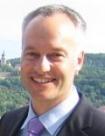 Portrait Dr. med. Andreas Limberger, Kreiskrankenhaus Schrobenhausen GmbH, Schrobenhausen, Visceralchirurg, Chirurg