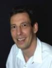 Portrait Dr. med. Raimund Ulitzka, Klinikum Leer, Leer, Orthopäde und Unfallchirurg