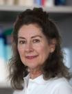 Portrait Dr. med. Sabine Barsnick-Harnest, Praxis für Allgemeinmedizin im ÄrztePunkt Nymphenburg, München, Allgemeinärztin, Hausärztin, Anästhesistin
