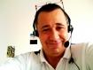 Portrait Dr. (Univ.Varna) Orlin Savov, Überörtliche Gemeinschaftspraxis, Nürnberg, Urologe