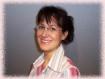 Portrait Dr. med. Antje Bellmann, Frauenarztpraxis, Halle, Frauenärztin