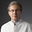 Portrait Dr. med. Albert F. Jolk, HNO-Praxis, München, HNO-Arzt