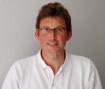Portrait Dr. med. Matthias Bohnsack, Elmshorn, Internist, Kardiologe