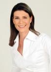 Portrait Dr. med. Sibylle Gaissmaier, Medicover München MVZ, München, Diabetologin, Endokrinologin