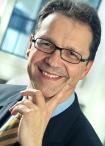 Portrait Prof. Dr. med. Ludger Klimek, HNO Gemeinschaftspraxis, Rhinologisch-Allergologische Schwerpunktpraxis, Wiesbaden, HNO-Arzt
